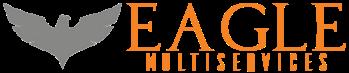 Eagle Multiservices